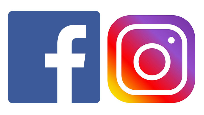 How-To-Share-From-Facebook-to-Instagram-with-Android-Banner